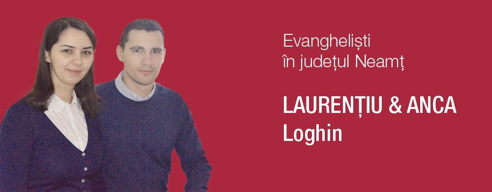 Lucratori-LOCALI_fam-Loghin