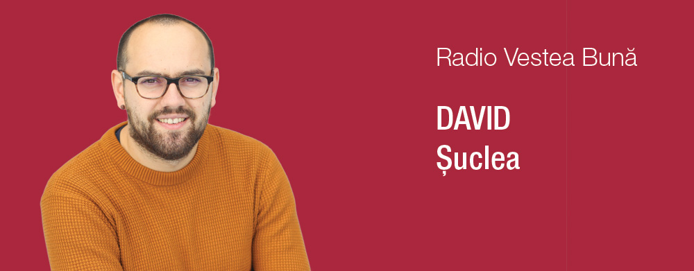 suclea-david
