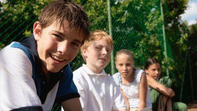 teens-small