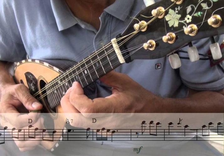 Evenimente_Tabara-mandolina