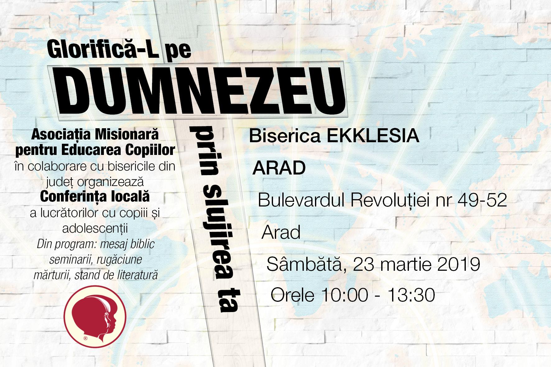 Conferinta 2019_invitatie AR
