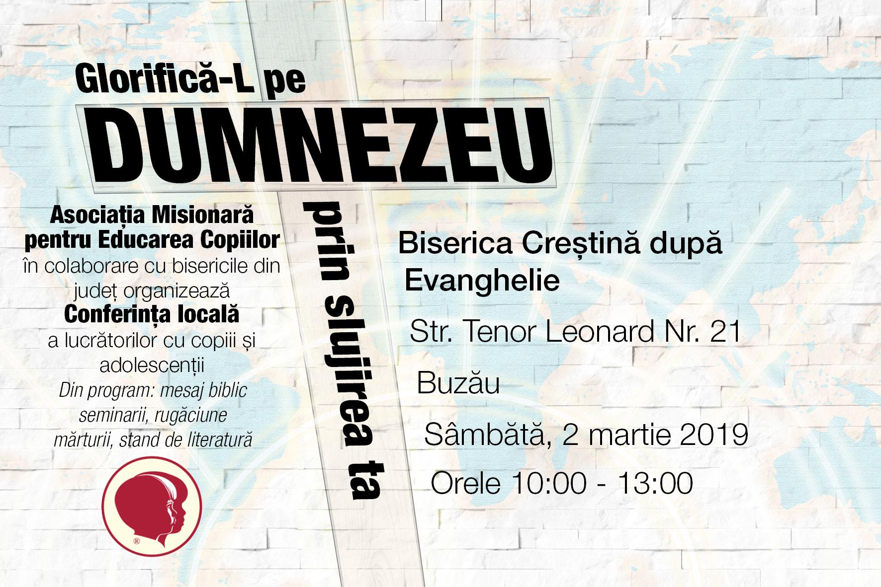 Conferinta 2019_invitatie BZ