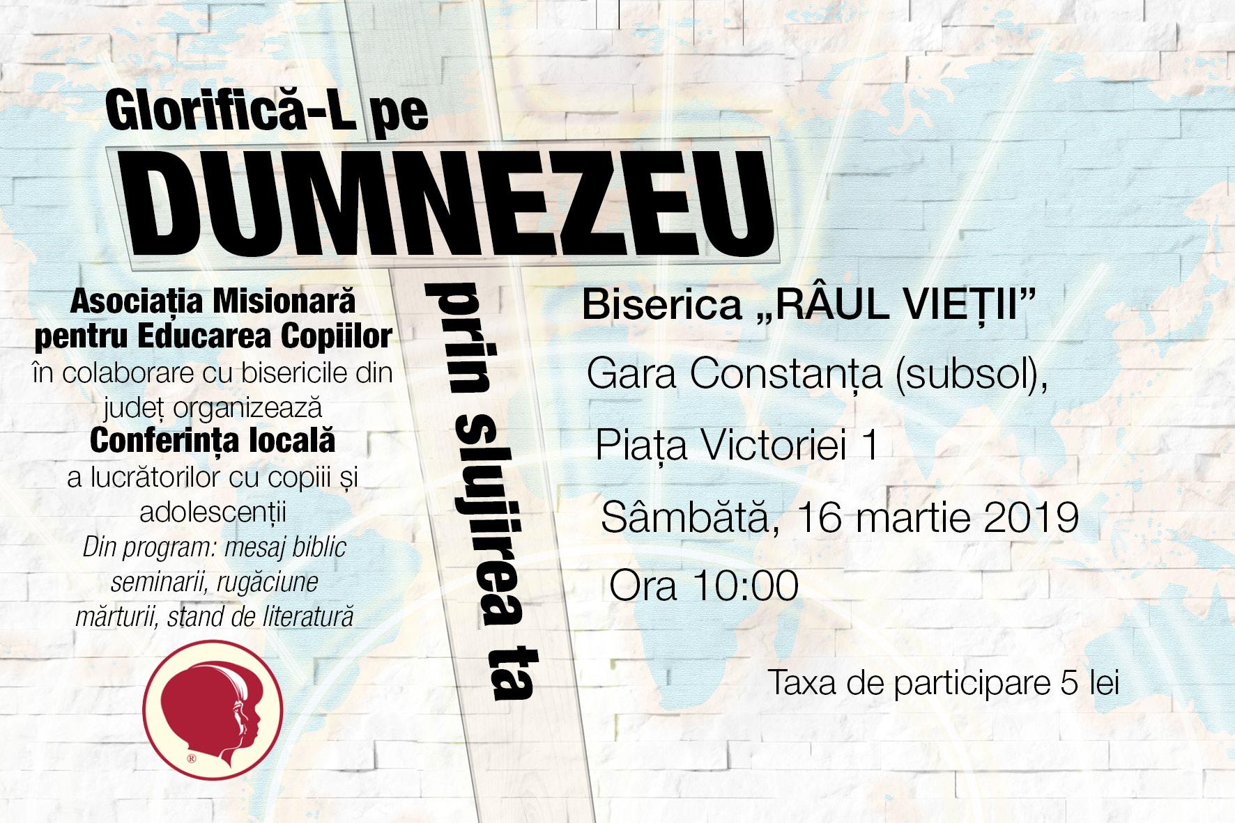 Conferinta 2019_invitatie CT