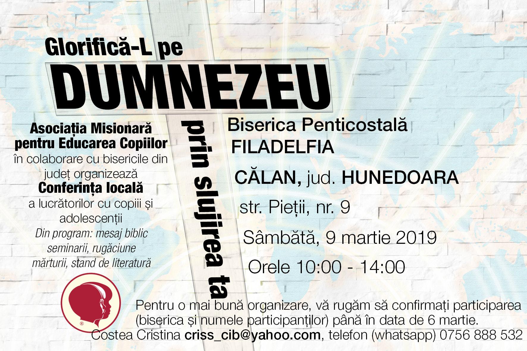 Conferinta 2019_invitatie HD