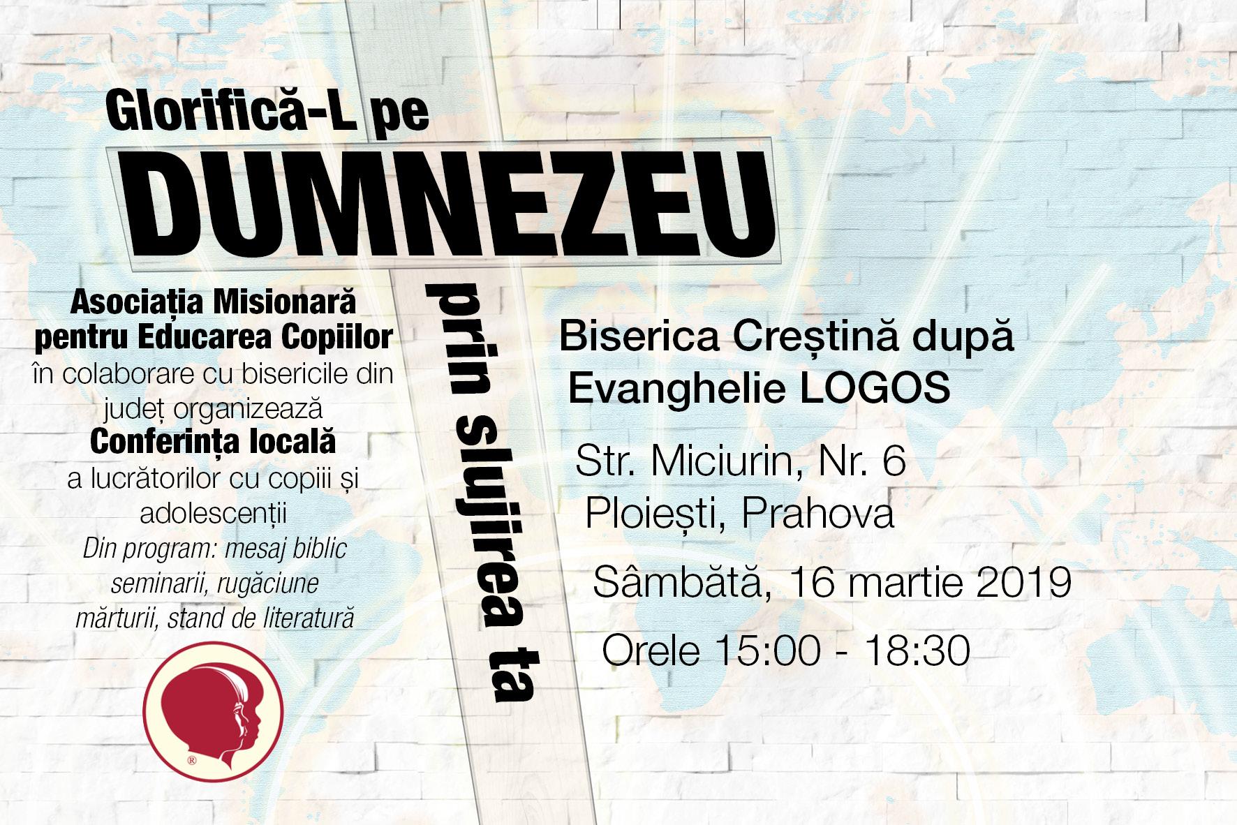 Conferinta 2019_invitatie PH