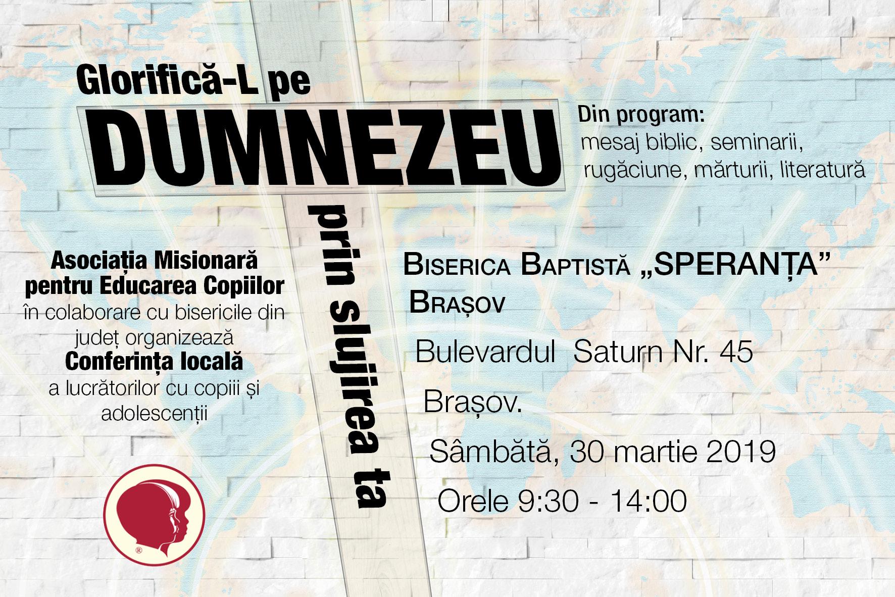 Conferinta 2019_invitatie BV